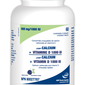 Vitamins Supplements Archives Page 4 Of 8 Beta Pharmacy